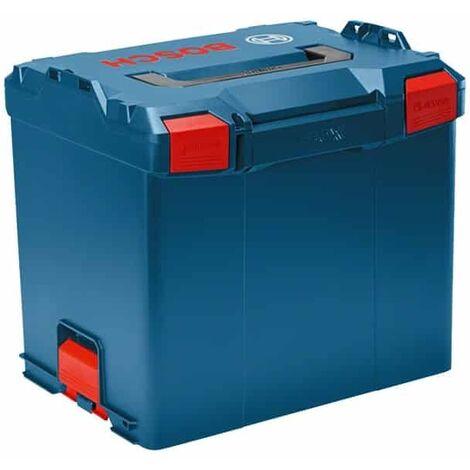 Bosch Coffret de transport L-BOXX 374 - 1600A012G3