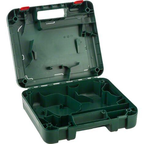 1 pièces Accessoires pour Vis Outil Bosch Vide Boîte en Box