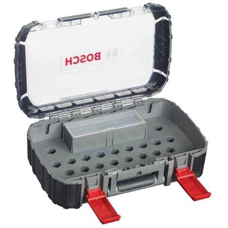 Bosch coffret vide pour scie trépan - 2608580883
