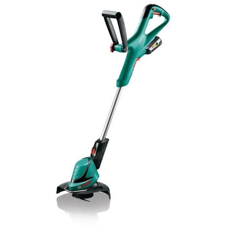 BOSCH Coupe-bordures sans fil ART 23-18 LI