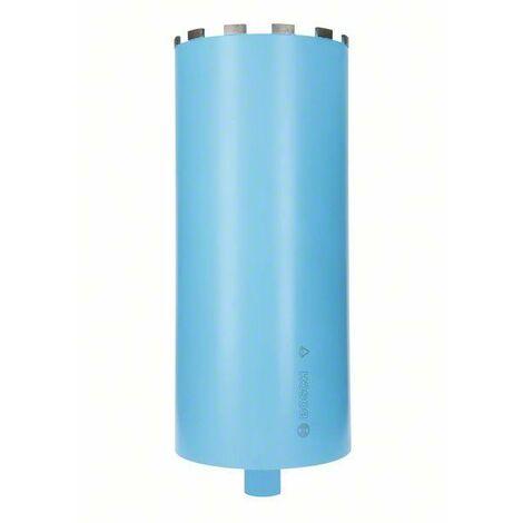"""Bosch Couronne forage diamantée Standard for Concrete 1 1/4"""" UNC, 200 mm, 450 mm, 12, 10 mm - 2608601744"""