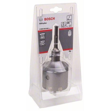 """Bosch Adaptateur Diamant Couronne machines page SDS-Plus couronnes page G 1//2/"""" 115"""