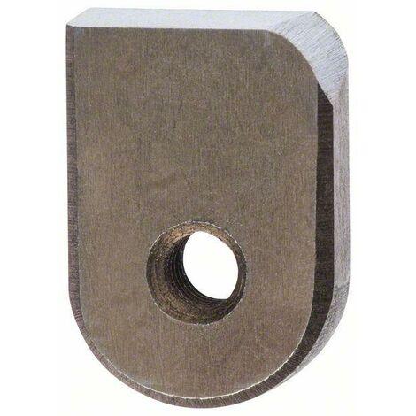 Bosch Couteau inférieur, pour GSC 3,5 / 4,5 - 3608635002