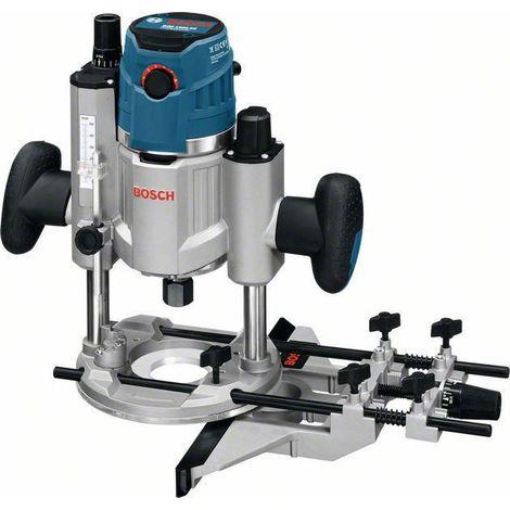 Bosch Defonceuse GOF 1600 L-BOXX