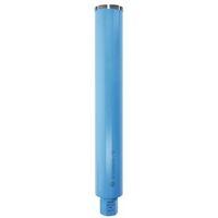 Sonstige Wellenreiten-Produkte Bosch Rührkorb für Handrührwerke 140 mm 590 mm 25-40 kg M14 nach oben Weitere Wassersportarten