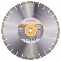 Bosch Rührkorb für Handrührwerke 140 mm 590 mm 25-40 kg M14 nach oben Sonstige Wellenreiten-Produkte