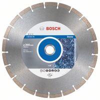 Weitere Wassersportarten Sonstige Wellenreiten-Produkte Bosch Rührkorb für Handrührwerke 140 mm 590 mm 25-40 kg M14 nach oben