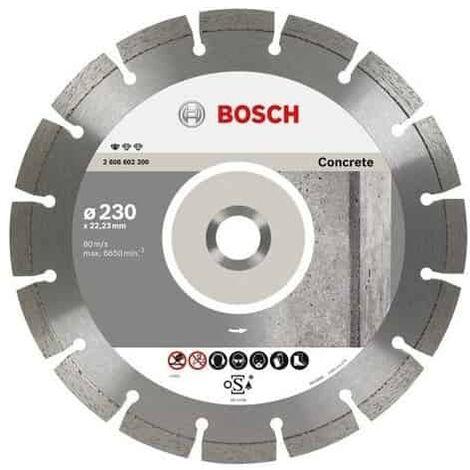 2/disques /à tron/çonner diamant/és 150/mm