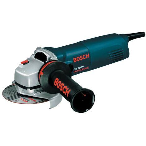 Bosch DIY 1607014116 Carbon Brush Set