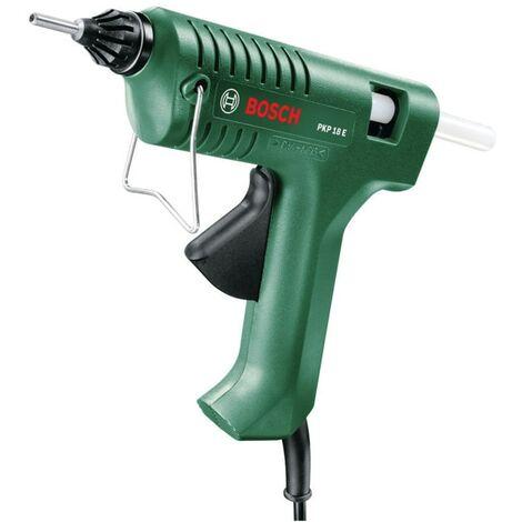 Bosch DIY PKP 18 E Glue Gun