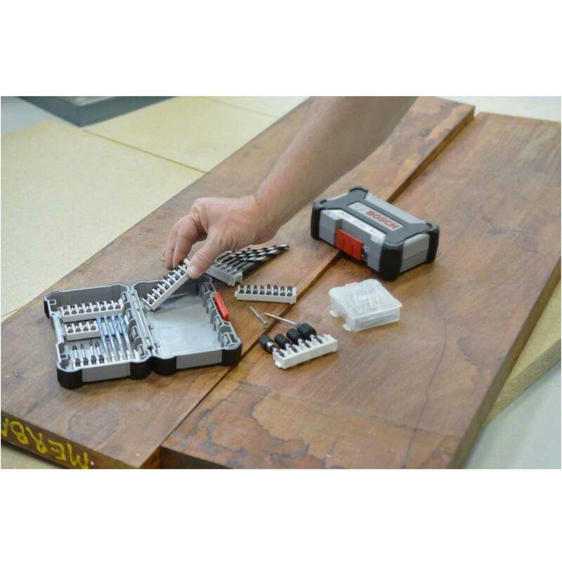 Vintage Schluesselform 0.38 Mm Geltintenschreiber Mutiger Feiner Punkt Schw U7A8