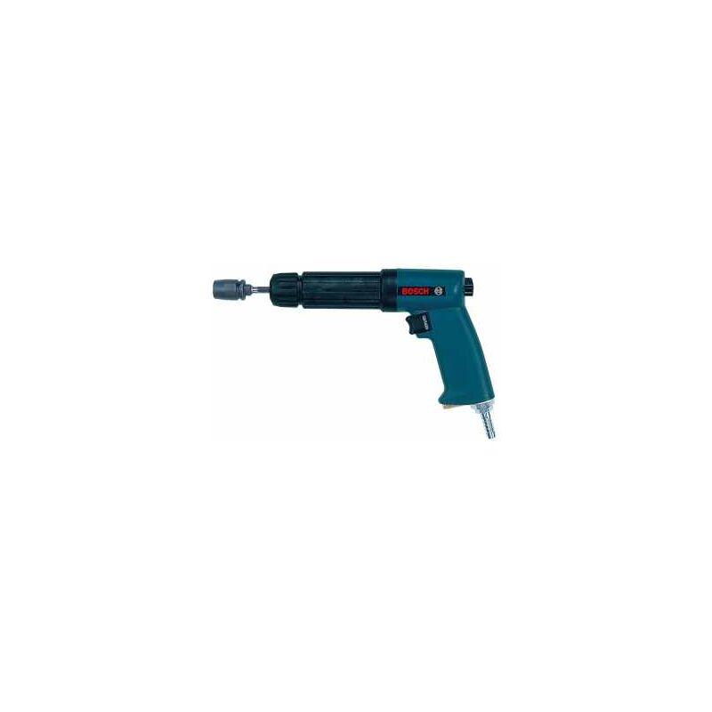 Gl/ätten des pneumatischen Drucklufthammerbohrers mit 0,4-Zoll-Schaft und verl/ängertem Schlagwerkzeug 80mm