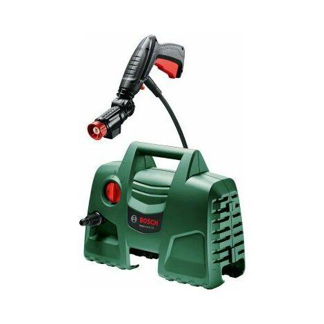 Bosch EasyAquatak 100 Limpiadora de alta presión - 1200W - 100bar