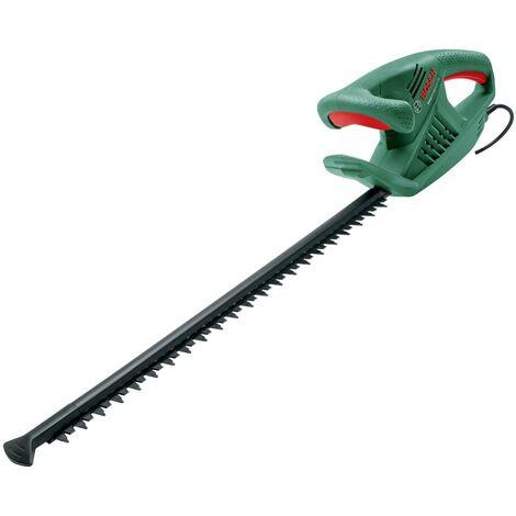 Bosch EasyHedgeCut 45-16 Electric Hedge Cutter Garden Trimmer 45cm Blade