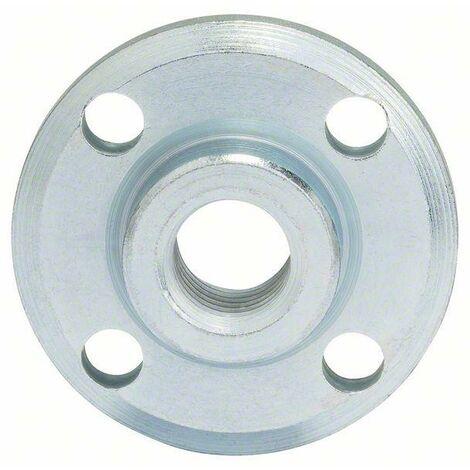 Bosch Ecrou de serrage plat 180 - 230 mm