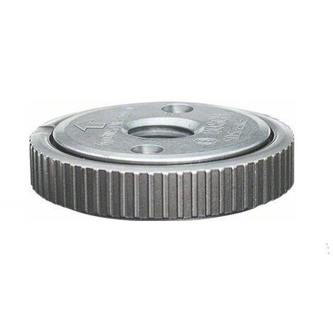 Bosch ECROU DE SERRAGE SDS CLIC POUR 115- 1603340031