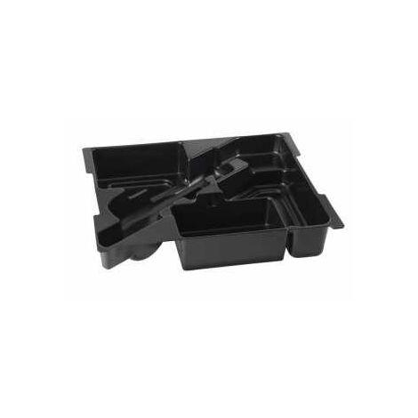 Bosch Einlage für Boxen passend für GOP 250 CE//300 SCE