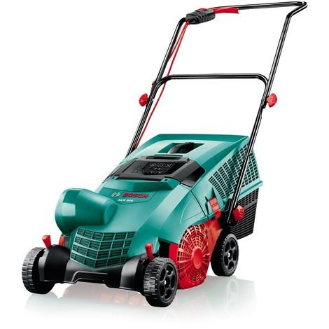 Bosch Electric Lawn Raker ALR900