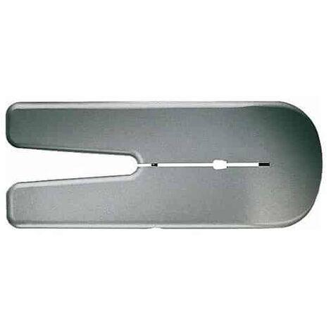 Bosch embase à roulette pour scie mousse gsg 300 - 2608000908