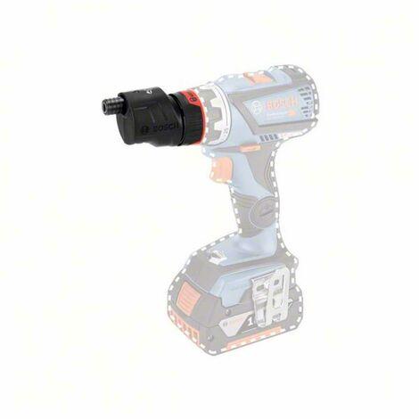 Bosch Exzenteraufsatz GEA FC2, FlexiClick