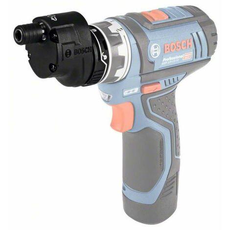 Bosch Exzenteraufsatz GFA 12-E