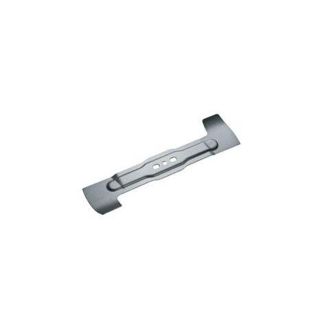 BOSCH F016800332 Cuchilla de recambio de 32 cm