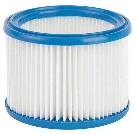 Bosch Filtre à plis pour GAS 15 L
