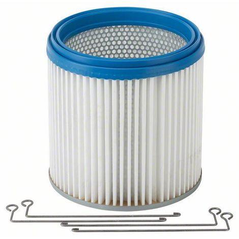 Bosch Filtre GAS 12-14