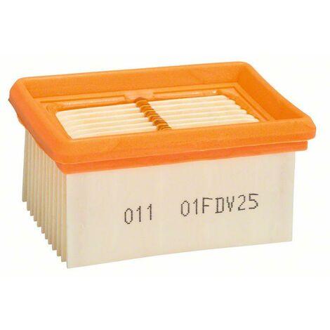 Bosch Filtre pour GBH 2-23 REA, GSB 19-2 REA Professional