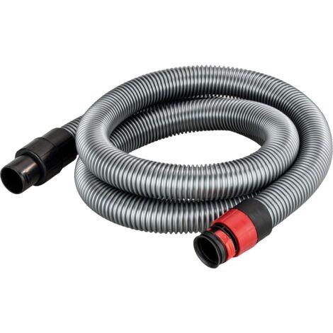 Bosch Flexible antistatique