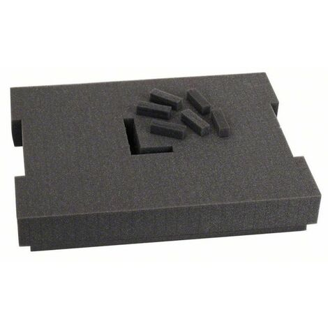 Bosch Foam insert 136 Professional