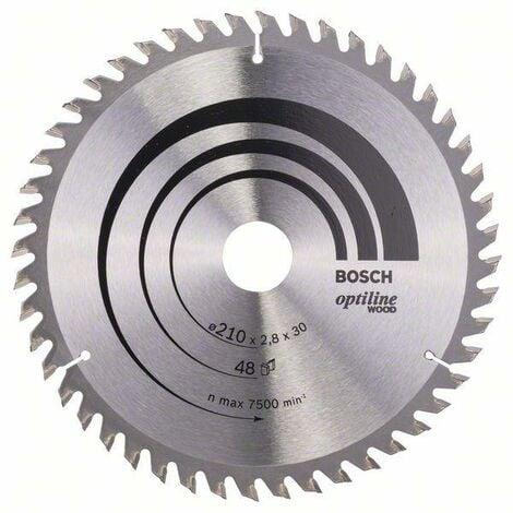 Bosch Foret SDS-max-8X, 25 x 400 x 520 mm, 5 pièces - 2608578706