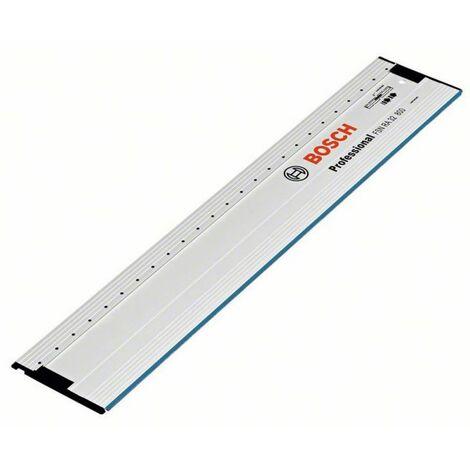 Bosch FSN RA 32 800 Professional