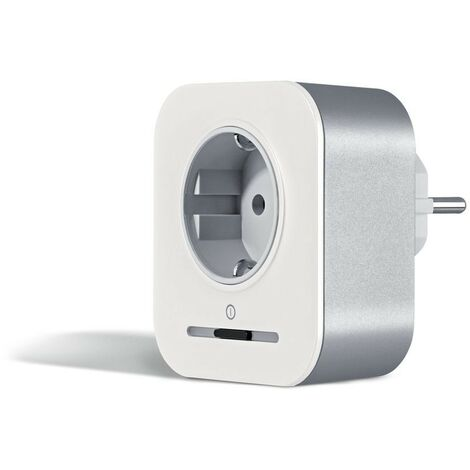 Bosch Funksteckdose Smart Home Zwischenstecker
