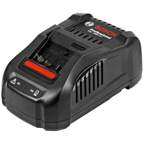 Bosch GAL1880CV 18v Fast Charger