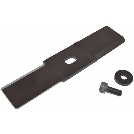 "main image of ""Bosch Garden Shredder Blade For AXT 180, 200, 2000, 2200 Rapid Shredders"""