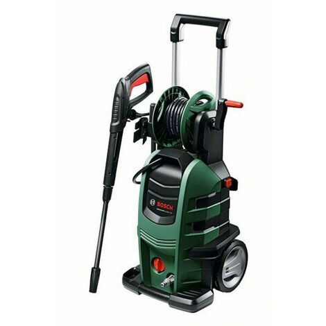 BOSCH Garten Nettoyeurs haute-pression AdvancedAquatak 150