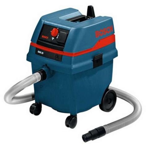 Bosch GAS 25 Dust Extractor 110v