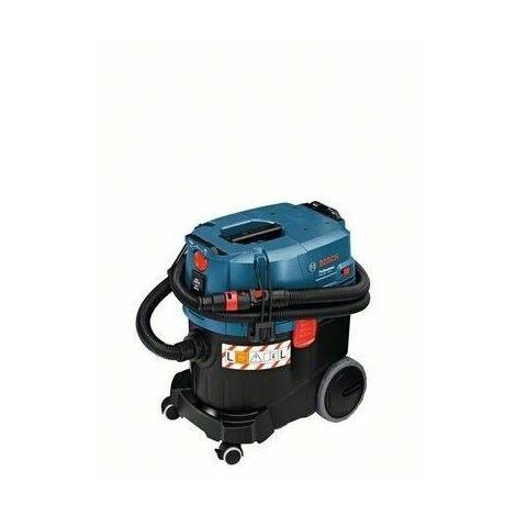 Bosch GAS35LSFC+ - Aspirador