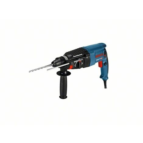 Bosch GBH2-26 - Martillo