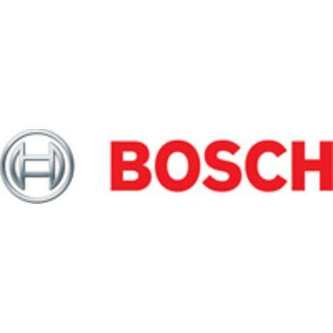 Bosch GBH2-26 Professional SDS Hammer Drill 110v