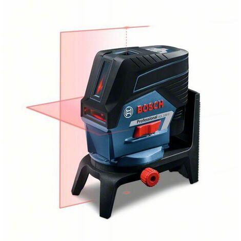 Bosch GCL 2-50 C Professional