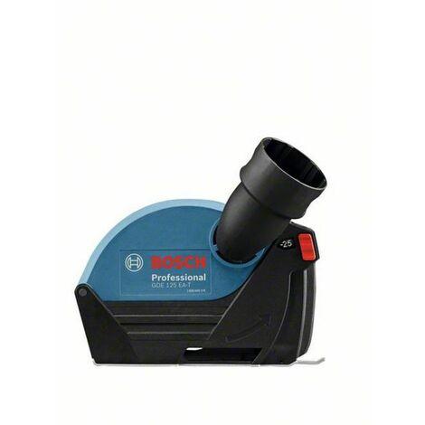 Bosch GDE 125 EA-T Professional