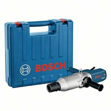 "Bosch GDS 30 Boulonneuses - 920W - 1000Nm - 1"""