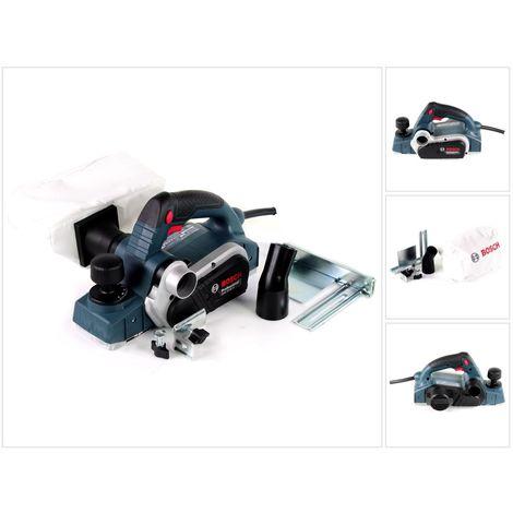 Bosch GHO 26-82 D Hobel 710W ( 06015A4301 )