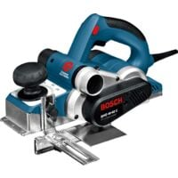 Bosch GHO 40-82 C 850 W Professional 060159A760 Rabot