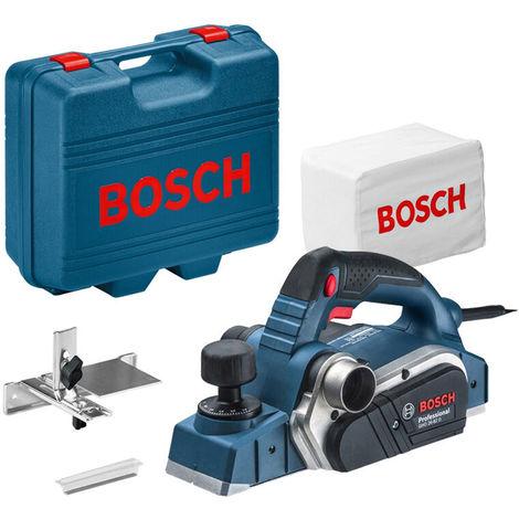 Bosch GHO26-82D Blade 82mm Professional Planer 240V 06015A4370