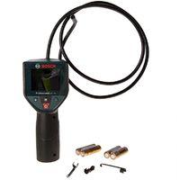Bosch GIC120 Professional Inspection Camera 8.5mm