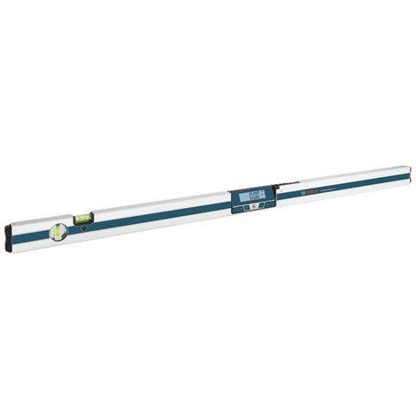 Bosch GIM120 1.5V AA Incline Measurer Digital Inclinometer