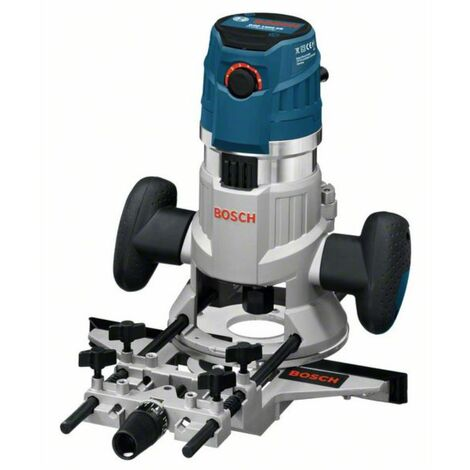 Bosch GKF 1600. Accessoires syst?me